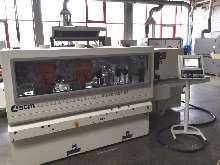 Четырёхсторонний строгальный станок SCM Superset NTPL Fenster фото на Industry-Pilot