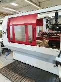 Станок для глубокого бурения DEGEN UTB 800 H CNC фото на Industry-Pilot