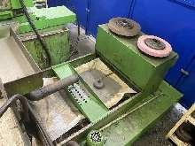 Круглошлифовальный станок - универс. SCHAUDT E450 U1000 фото на Industry-Pilot