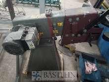 Ленточно-шлифовальный станок GRIT MBS 1501 BGU купить бу