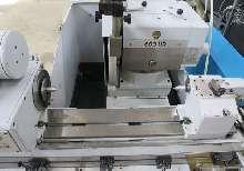 Круглошлифовальный станок - универс. KELLENBERGER 600UR фото на Industry-Pilot