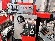 Инструментальный фрезерный станок - универс. EMCO FB-3 фото на Industry-Pilot
