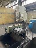 Сверлильный станок SAALFELD BS25AI фото на Industry-Pilot