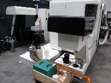 Обрабатывающий центр - универсальный DMG Mori Seiki ECOMILL 50 фото на Industry-Pilot