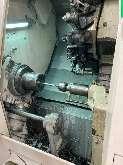 Токарный станок с ЧПУ MAZAK Super Quick Turn 250 MY фото на Industry-Pilot