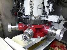 Станок для затачивания инструментов - универсал EWAG Ewamatic фото на Industry-Pilot