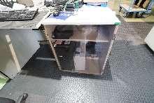 Координатно-измерительная машина MAUSER KMZ-P 15 12 10 фото на Industry-Pilot