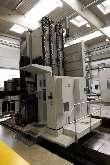 Фрезерный станок с подвижной стойкой SHW UFZ 6 L TNC 530 фото на Industry-Pilot