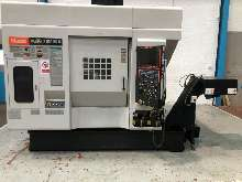 Обрабатывающий центр - универсальный MAZAK Variaxis 500-5x II C-Achse купить бу