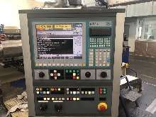 Токарный станок с ЧПУ HEYLIGENSTAEDT NDc-710/II/5x1500 фото на Industry-Pilot