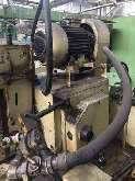 Резьбошлицефрезерный станок HECKERT ZFWVG 250/3W x 1250 фото на Industry-Pilot
