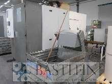 Обрабатывающий центр - универсальный CHIRON FZ 15 W High Speed фото на Industry-Pilot