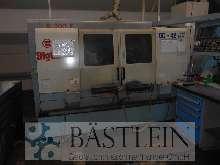 Токарный станок с ЧПУ BIGLIA B 200 F фото на Industry-Pilot