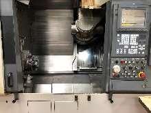 Токарно фрезерный станок с ЧПУ MAZAK Integrex 200 SY + GL100C фото на Industry-Pilot