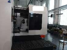 Зубофрезерный станок для конических колёс дуговые зубья GEAR SPECT SFK 600 CNC фото на Industry-Pilot
