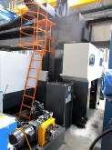 Обрабатывающий центр - вертикальный Kao Ming KMC 332 M фото на Industry-Pilot
