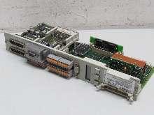 Плата управления Siemens Simodrive 6SN1118-1NH00-0AA2 Version A + Profibus DP Card neuwertig фото на Industry-Pilot