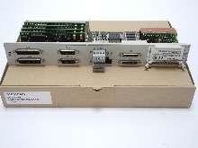 Плата управления Siemens Simodrive 6SN1118-0DM23-0AA0 Regeleinschub Version: B Top Zustand фото на Industry-Pilot