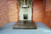 Гидравлический пресс WESTERNHAGEN C 5 фото на Industry-Pilot
