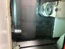 Токарно фрезерный станок с ЧПУ MAZAK INTEGREX J-200 500U фото на Industry-Pilot
