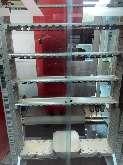 Прошивочный электроэрозионный станок ZIMMER & KREIM ZK 700 Genius mit Chameleon фото на Industry-Pilot