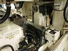 Шевинговальный станок HURTH ZS 240 L фото на Industry-Pilot