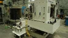 Шевинговальный станок HURTH ZS 150 T - CNC фото на Industry-Pilot