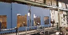 Crankshaft Grinding Machine EMAG-NAXOS-UNION PM 460 x 6000 photo on Industry-Pilot