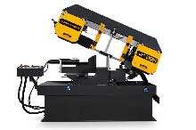 Ленточнопильный автомат - гориз. Beka-Mak BMSY 320 DGH купить бу