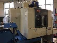 Обрабатывающий центр - горизонтальный MAZAK PFH 5800 купить бу