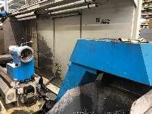 Токарный станок - контрол. цикл Seiger SLZ 800 x 2000 фото на Industry-Pilot