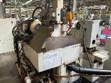 Круглошлифовальный станок SCHAUDT A500 фото на Industry-Pilot