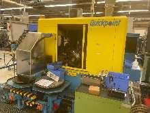 Круглошлифовальный станок - универс. JUNKER Quickpoint 1001 фото на Industry-Pilot