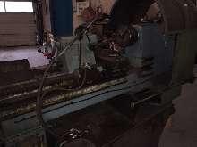 Токарно-винторезный станок CAZENEUVE HB 500 X 1000 фото на Industry-Pilot