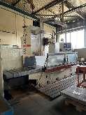 Продольно-фрезерный станок - универсальный HURON SXB 623 купить бу