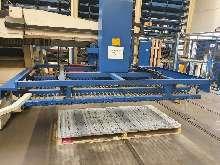 Laser Cutting Machine TRUMF TruLaser2030 photo on Industry-Pilot