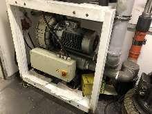 Станок лазерной резки TRUMF TruLaser2030 фото на Industry-Pilot