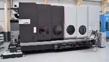 Обрабатывающий центр - вертикальный IBARMIA ZVH 58/L 3000 фото на Industry-Pilot