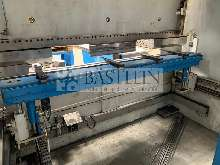 Листогибочный пресс - гидравлический EHT VarioPress 135-30 фото на Industry-Pilot