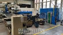 Координатно-пробивной пресс TRUMPF TRUMATIC 600 L Y1600 фото на Industry-Pilot