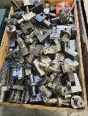 Токарный станок с ЧПУ GILDEMEISTER-MAX MÜLLER MDW 7 фото на Industry-Pilot