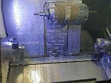 Токарно фрезерный станок с ЧПУ GILDEMEISTER CTX beta 1250 TC фото на Industry-Pilot