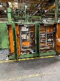 Протяжной станок - вертик. HOFFMANN RISZ 40/2000/630 фото на Industry-Pilot