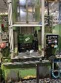 Протяжной станок - вертик. HOFFMANN RISZ 40/2500/630 фото на Industry-Pilot