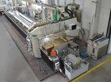 Портальный фрезерный станок UNISIGN Uniport 4 фото на Industry-Pilot