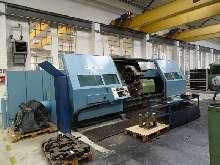 Тяжёлый токарный станок HEYLIGENSTAEDT Heynumat 24U/4000 фото на Industry-Pilot