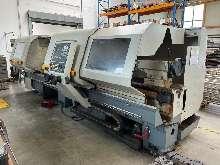 CNC Turning Machine HACO TUR 560 MN photo on Industry-Pilot