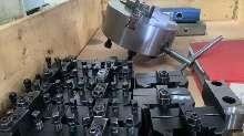 Токарный станок с ЧПУ MAS mt50cnc фото на Industry-Pilot