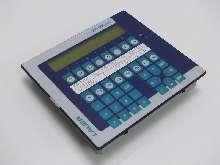 Панель управления Lauer PCS plus profibus-DP viastore system PCS095.P PG 195.203.3 021098 TOP фото на Industry-Pilot