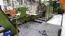 CNC Turning Machine VDF-WOHLENBERG E 1600 S photo on Industry-Pilot